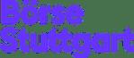 logo_boerse_stuttgart_v1_2019